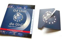 katalog wystawy OD UNII DO UNII