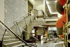 FIT MIŚ – WARSZAWA centrum fitnessu i zabaw dla dzieci