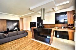 apartament PROCHOWA – Warszawa