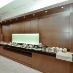 GT restauracja meble DSC_0853