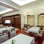 GT restauracja - meble DSC_0947