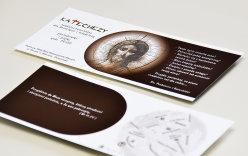zaproszenie katechezy MAKOLAdesign 2014_AND1886