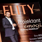 ELITY 1B makola DESIGN_AND9181